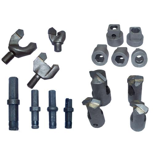 Komet Cutting Tools From As Machinery