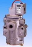 Konan Large Capacity Poppet Type Solenoid Valves Mvw7f S Mvw7fr Series 3 Port
