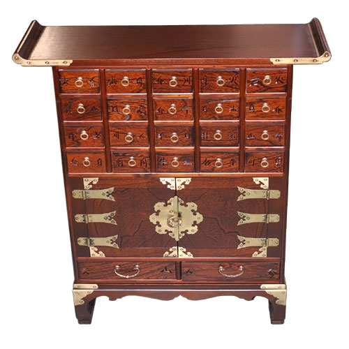 Korean Antique Furnitures Made By The Hand Of Best Crafts Workers In Korea Since 1970 S