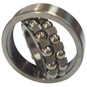 Koyo 1303 Self Aligning Ball Bearings
