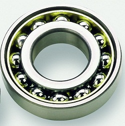 Koyo 7007c Df Angular Contact Ball Bearings