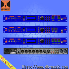 Kp2 Series Digital Karaoke Processor