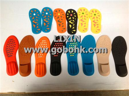 Kpu Sports Shoes Base Product Line