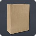 Kraft Paper Sacks Grocery Bags