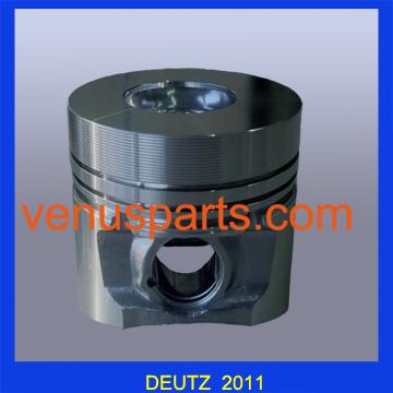 Ks Parts Deutz Fl511 Engine Piston 0998390 8774180020 8774180720 8774181120