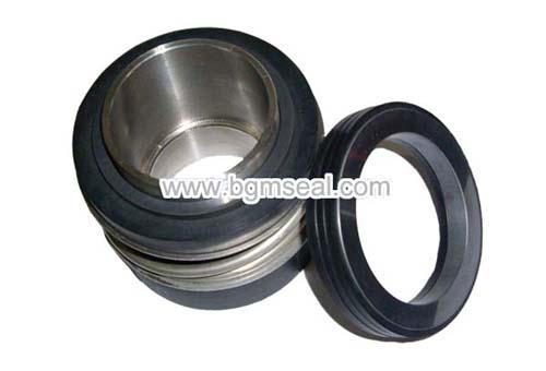 Ksb Pump Mechanical Seal G80 250 G150 400