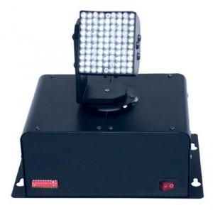 Ktv Stage Light Led Moving Head Dm 009