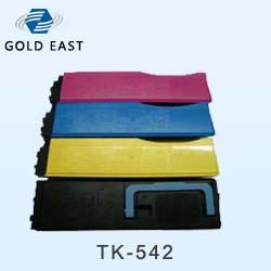 Kyocera Printer Cartridge Tk542 For Fs C5100dn