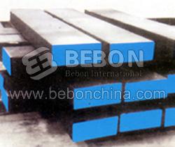 L450mb Ste445 7tm X65 Steel Api 5l