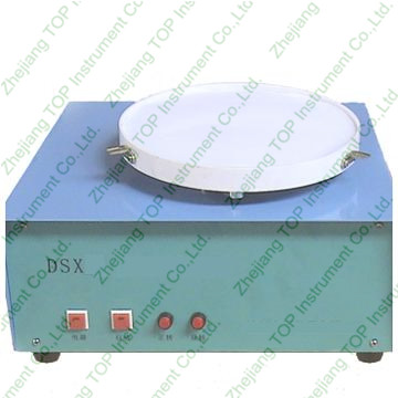 Lab Electric Screening Machine Dsx