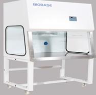 Laboratory Equipment Pcr Cabinet 01