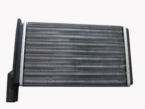 Lada La08006 Weibang Aluminum Mechanical Heat Exchanger