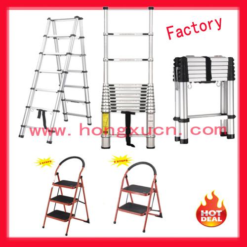 Ladder ,scaffold Ladder,multi Purpose Ladder,household Ladder