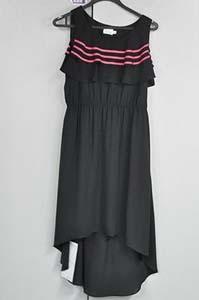 Ladies Dresses Fos Spring Summer