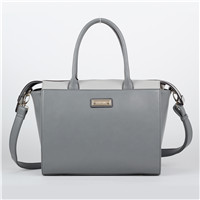 Lady Handbag Fashionable Design Good Selling For Russia