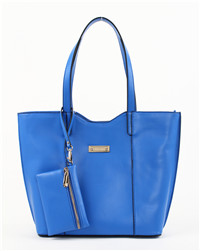 Lady Handbags For Wholesale Latest Design Usa