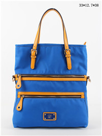 Lady Jeans Handbag New Coming Hot Selling For South America
