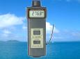 Laer Enginetachometer Ged 2600