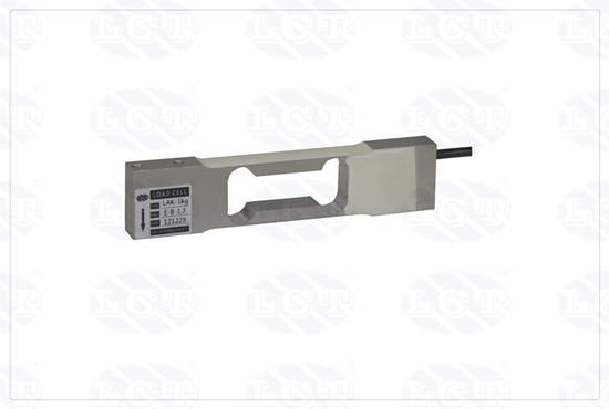 Lak E Electronic Balance Load Cell