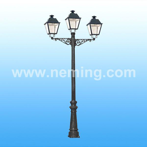 Lampposts Street Lamp Posts Suppliers