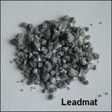 Lanthanum Boride Coating