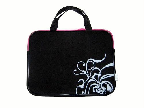 Laptop Neoprene Case