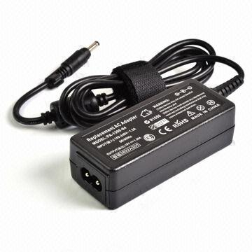 Laptop Power Adapter For Acer Aspire A150 Pa 1300 04 Ap03003001832f 19v 1 58a Output