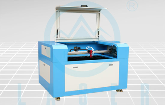 Laser Cutting Bed Hs Sz9060
