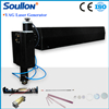 Laser Cutting Machine Spare Parts Nd Yag Generator With Good Prices