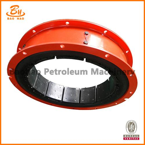 Latest High Quality 700 135 Clutch For Well Drilling