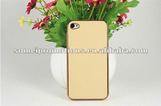 Latest Hot Sale Mobile Phone Case For Iphone 4 4s 5