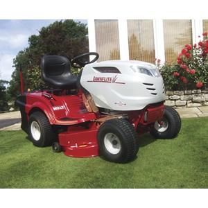 Lawnflite 903 Glt Lawn Tractor