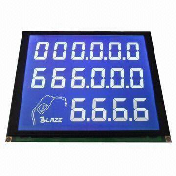 Lcd Display 16x2 20x4 128x64 128x128 320x240