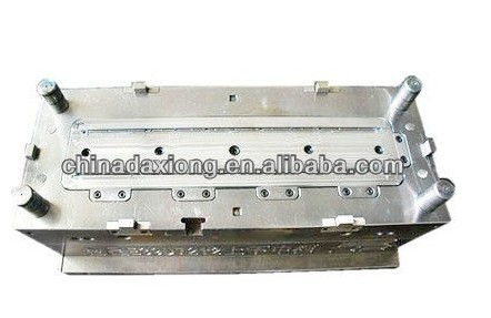 Lcd Led Tv Mould Cover Injection