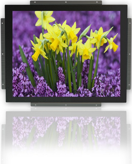Lcd Professional Monitors