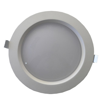 Ld Cl 16w Cl2 Led Ceiling Light