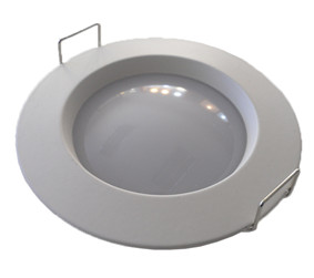 Ld Cl 7w Cl2 Led Ceiling Light