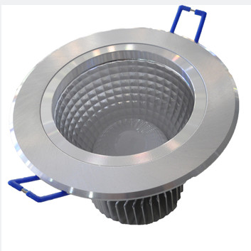 Ld Dl 9w Cl2 Led Downlight