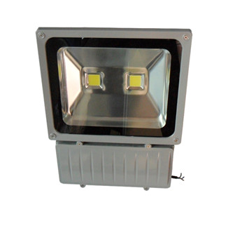 Ld Fl 100w Cl1 Led Flood Light