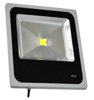 Ld Fl 30w Cl4 Led Flood Light
