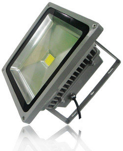 Ld Fl 50w Cl1 Led Flood Light