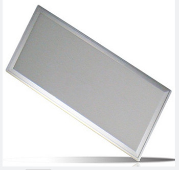 Ld Pl 36w Cl1 3060 Led Panel Light