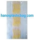 Ldpe Bread Plastic Bag Virgin