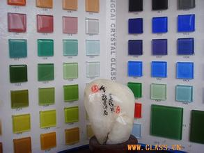 Lead And Cadmium Free Glass Pigment Printing Ink