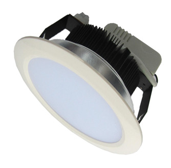 Lead Opto Technology Ld Cl 16w Cl1 Led Ceiling Light