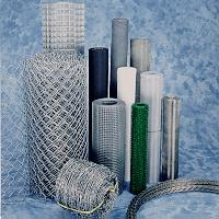 Leading Supplier Of The Wire Mesh Products