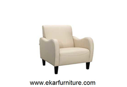 Leather Sofa Classical Sets Living Room Yx020