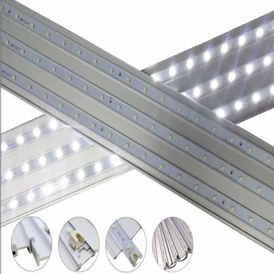 Led Backlight For Lighting Box