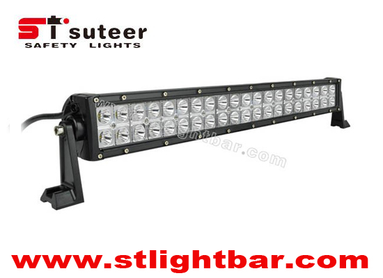 Led Bar Driving Light