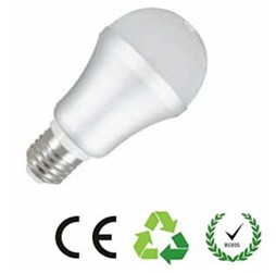 Led Bulb For Hotel Supermarket Airports Hospitals Schools Office And Home Lighting